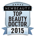 New Beauty Top Beauty Doctor 2015