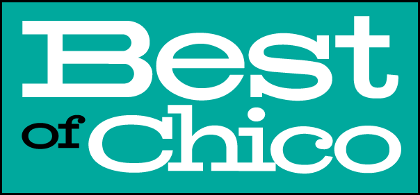 Chico News and Review Best of Chico 2017